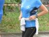 2012-09-15-promesse-di-romagna-045