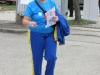 2012-09-15-promesse-di-romagna-046