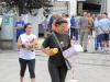 2012-09-15-promesse-di-romagna-047