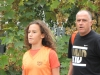 2012-09-15-promesse-di-romagna-051