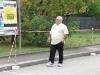 2012-09-15-promesse-di-romagna-057