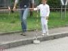 2012-09-15-promesse-di-romagna-058