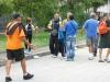 2012-09-15-promesse-di-romagna-059