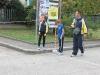 2012-09-15-promesse-di-romagna-061