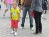 2012-09-15-promesse-di-romagna-073