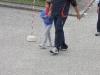 2012-09-15-promesse-di-romagna-075