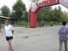 2012-09-15-promesse-di-romagna-082