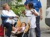 2012-09-15-promesse-di-romagna-083