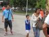 2012-09-15-promesse-di-romagna-093