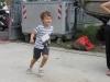 2012-09-15-promesse-di-romagna-098