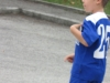 2012-09-15-promesse-di-romagna-112