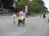 2012-09-15-promesse-di-romagna-116