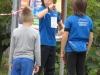 2012-09-15-promesse-di-romagna-119