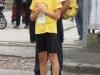 2012-09-15-promesse-di-romagna-123