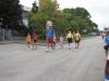 2012-09-15-promesse-di-romagna-126
