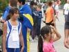 2012-09-15-promesse-di-romagna-129
