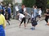2012-09-15-promesse-di-romagna-130