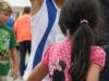 2012-09-15-promesse-di-romagna-138