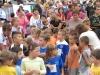 2012-09-15-promesse-di-romagna-169