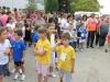 2012-09-15-promesse-di-romagna-176
