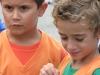 2012-09-15-promesse-di-romagna-177