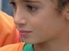 2012-09-15-promesse-di-romagna-178