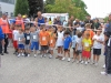 2012-09-15-promesse-di-romagna-179