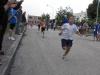 2012-09-15-promesse-di-romagna-185