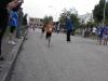 2012-09-15-promesse-di-romagna-186