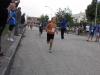 2012-09-15-promesse-di-romagna-187