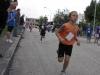 2012-09-15-promesse-di-romagna-188
