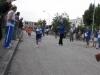 2012-09-15-promesse-di-romagna-195