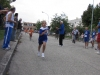 2012-09-15-promesse-di-romagna-196