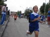 2012-09-15-promesse-di-romagna-197