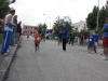 2012-09-15-promesse-di-romagna-198