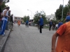 2012-09-15-promesse-di-romagna-200
