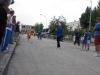 2012-09-15-promesse-di-romagna-201