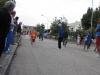 2012-09-15-promesse-di-romagna-203