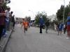 2012-09-15-promesse-di-romagna-204