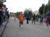 2012-09-15-promesse-di-romagna-205