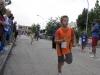 2012-09-15-promesse-di-romagna-206