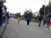 2012-09-15-promesse-di-romagna-207