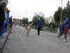 2012-09-15-promesse-di-romagna-208