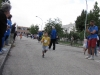 2012-09-15-promesse-di-romagna-209