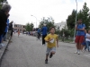2012-09-15-promesse-di-romagna-210