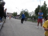 2012-09-15-promesse-di-romagna-211