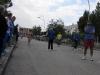 2012-09-15-promesse-di-romagna-212