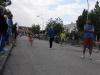 2012-09-15-promesse-di-romagna-213