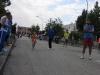 2012-09-15-promesse-di-romagna-214