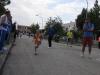 2012-09-15-promesse-di-romagna-215